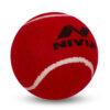 NIvia Tennis ball